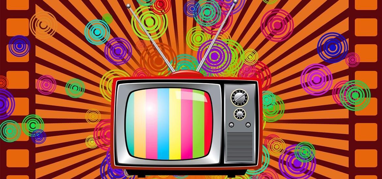 Всемирный день телевидения 24