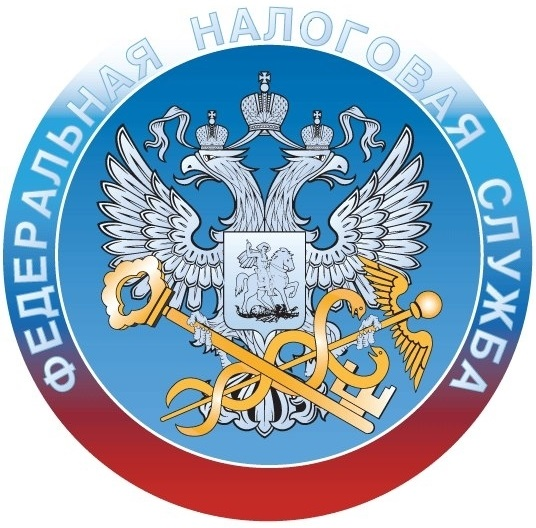 День работника налоговых органов Российской Федирации 04