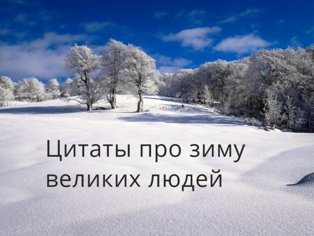Смешные картинки скоро зима лучшие 17