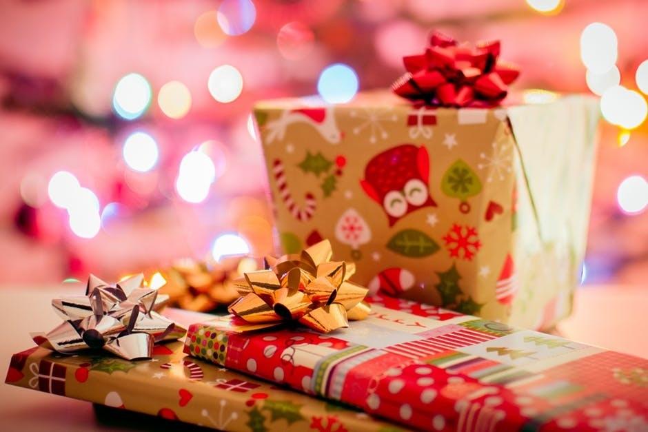 Классные идеи подарков на рождество 03