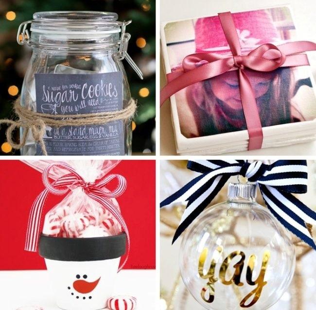 Классные идеи подарков на рождество 04
