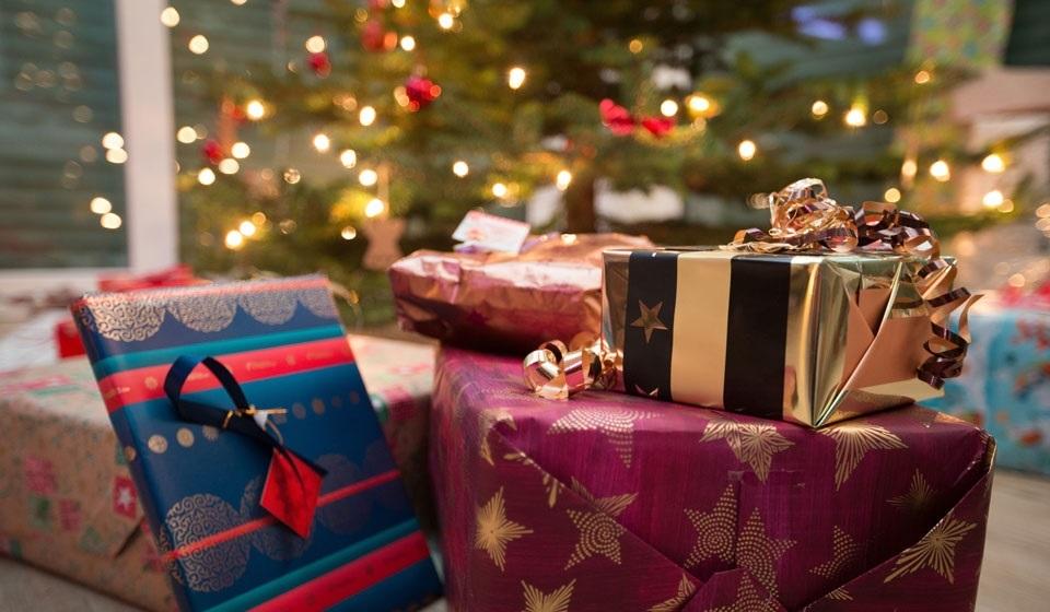 Классные идеи подарков на рождество 06