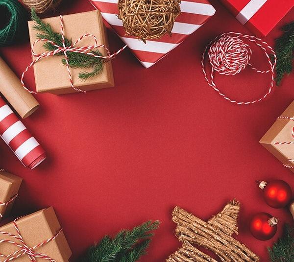 Классные идеи подарков на рождество 07