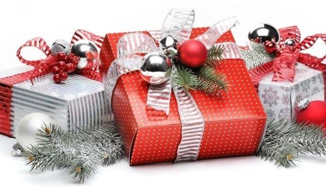 Классные идеи подарков на рождество 13
