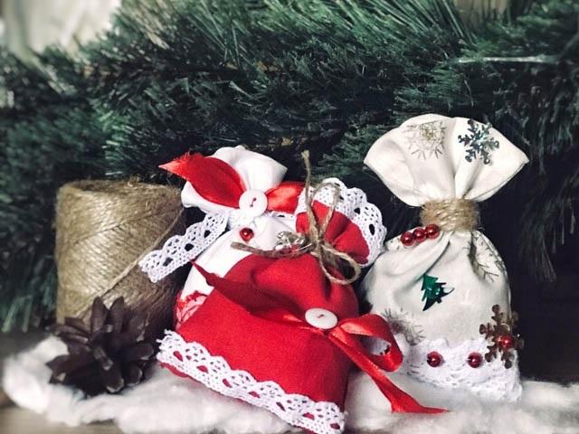 Классные идеи подарков на рождество 16
