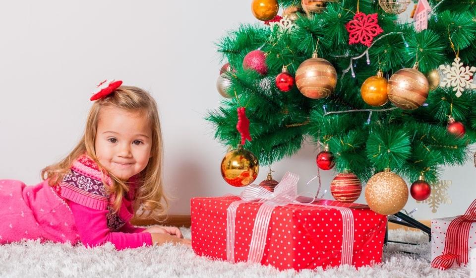 Классные идеи подарков на рождество 18