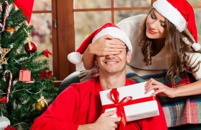 Классные идеи подарков на рождество 21