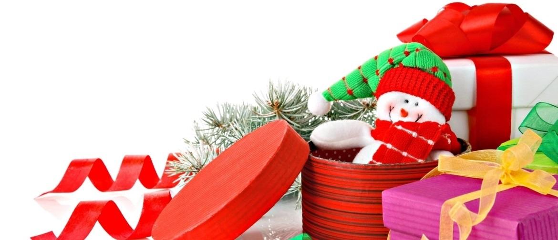 Классные идеи подарков на рождество 26