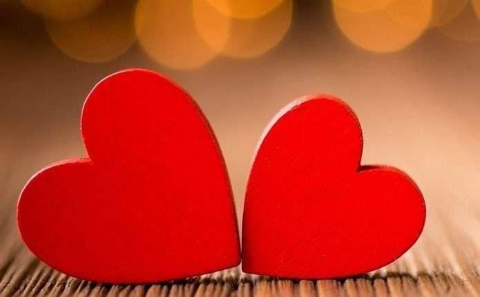 Красиві привітання на День Святого Валентина 16