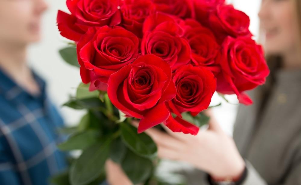 Красиві привітання на День Святого Валентина 19