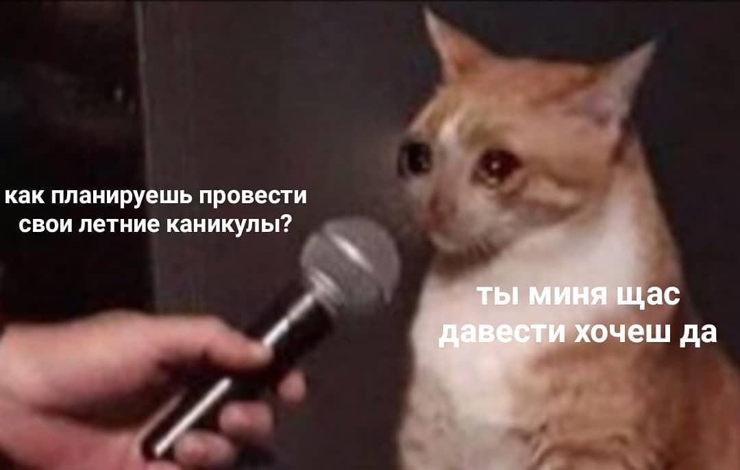 Мемы про уходящий 2020 год 03