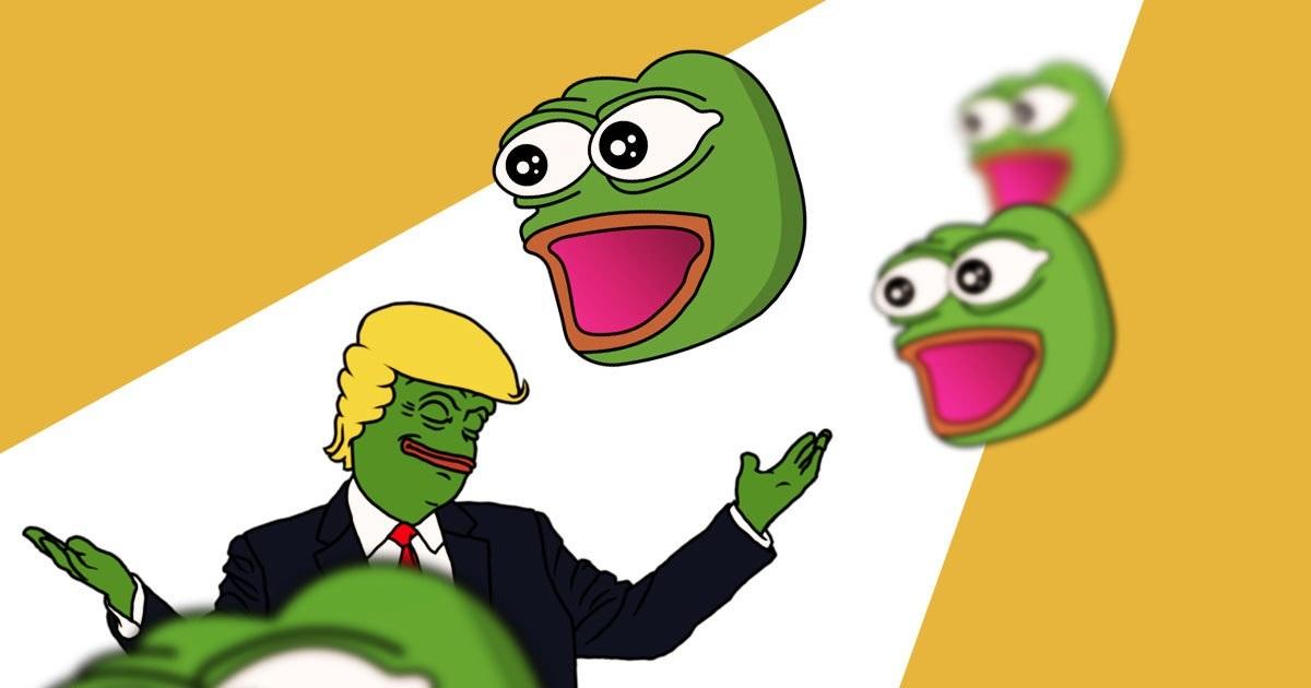 Мемы про уходящий 2020 год 16