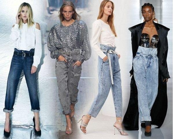 Мода в 2021 году картинки 29