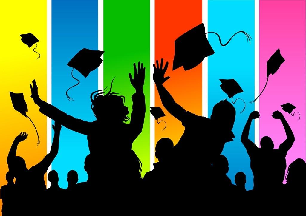 День российского студенчества   картинки поздравления 16