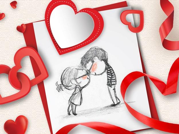 Интересные идеи, что подарить мужчине на День святого Валентина 3