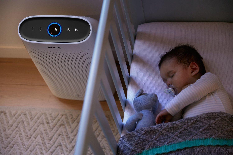 Как выбрать очистители воздуха для улучшения качества воздуха дома 3