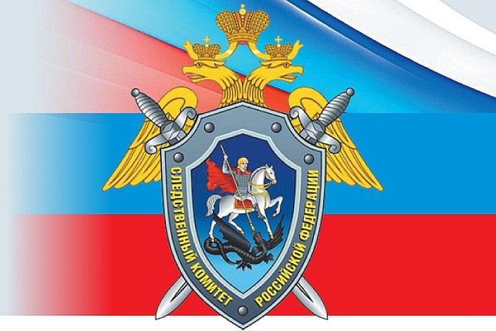 Картинки на День образования Следственного комитета Российской Федераци 05