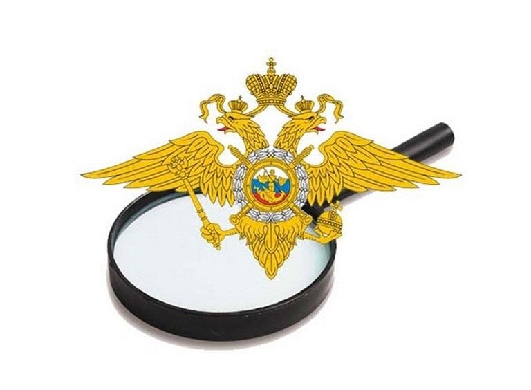 Картинки на День образования Следственного комитета Российской Федераци 08