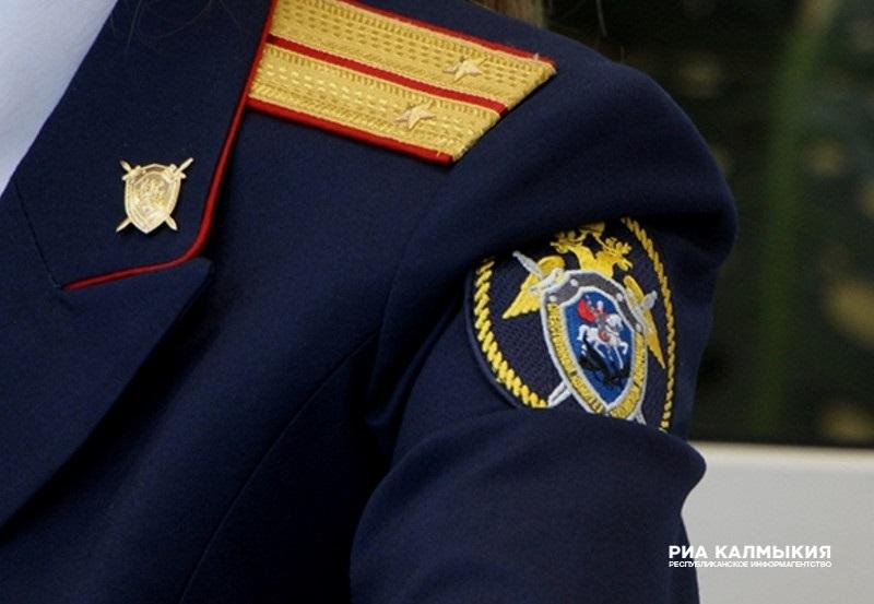 Картинки на День образования Следственного комитета Российской Федераци 13