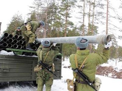 Картинки на День создания трубопроводных войск России 04