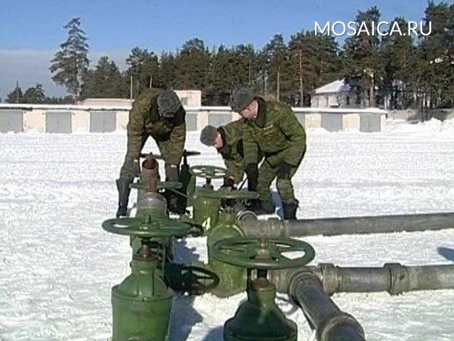 Картинки на День создания трубопроводных войск России 09