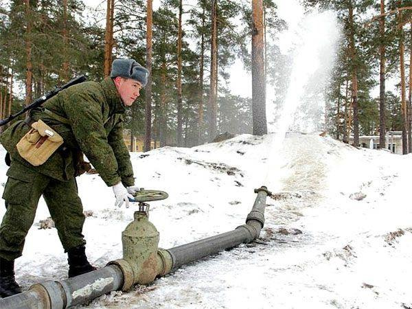 Картинки на День создания трубопроводных войск России 10