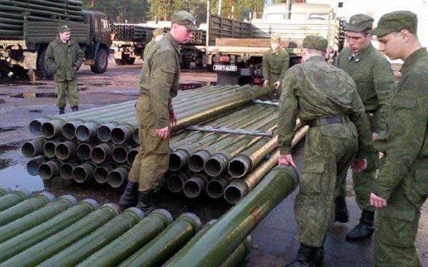 Картинки на День создания трубопроводных войск России 16