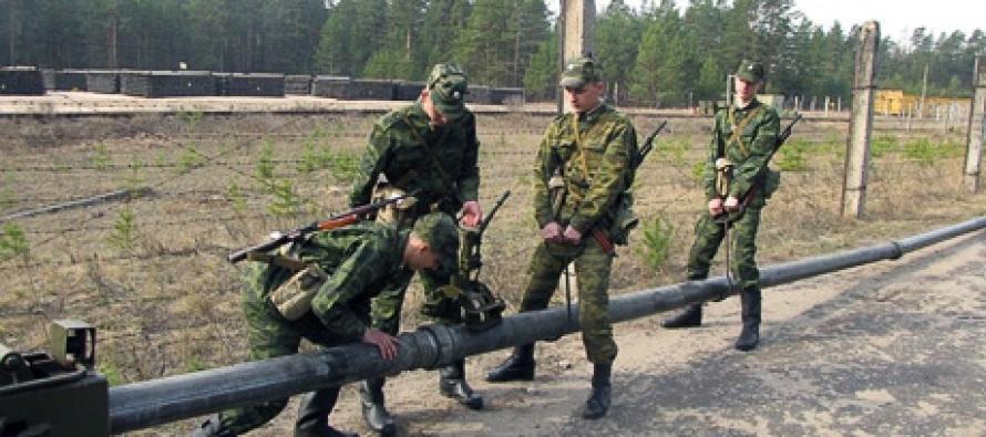 Картинки на День создания трубопроводных войск России 18