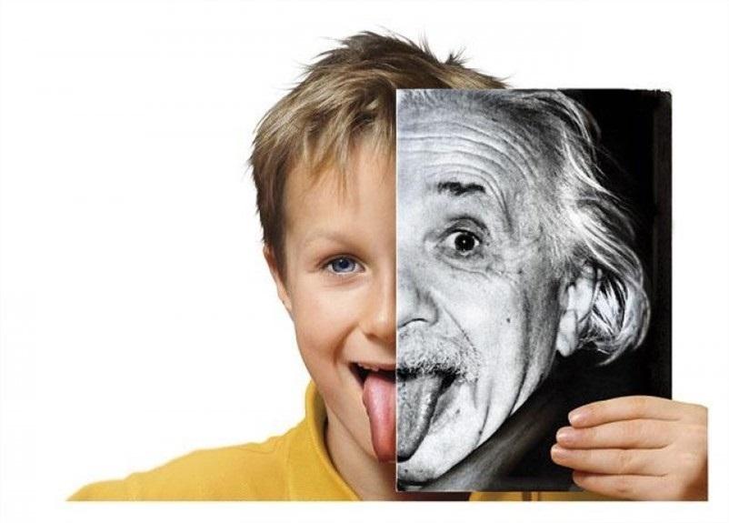 Красивые картинки на День детских изобретений 01