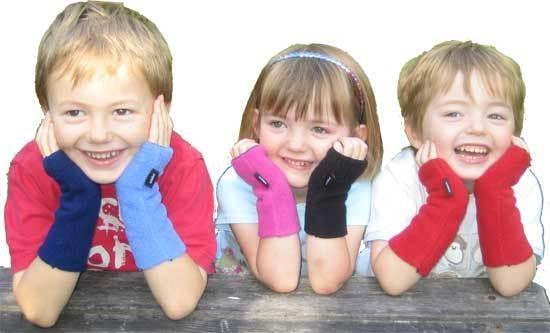 Красивые картинки на День детских изобретений 03
