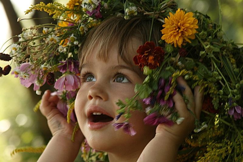 Красивые картинки на День детских изобретений 09