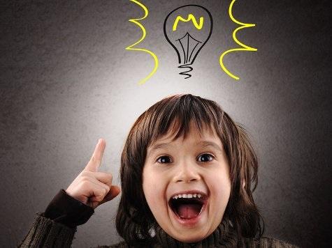 Красивые картинки на День детских изобретений 11