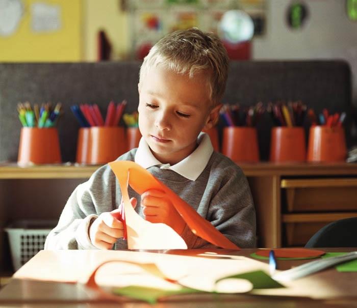 Красивые картинки на День детских изобретений 13
