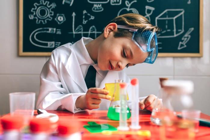 Красивые картинки на День детских изобретений 20