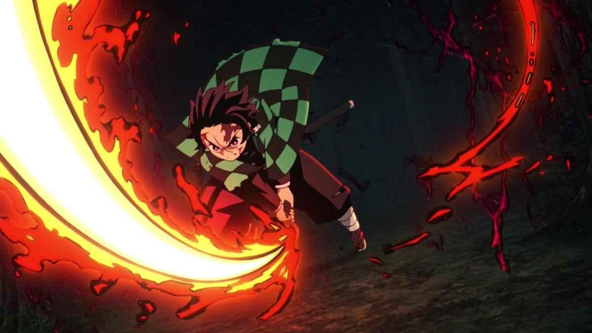 Картинки самый популярный аниме персонаж 06