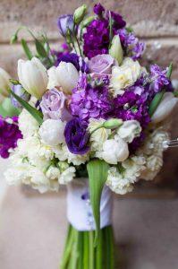 Красивые весенние цветы, картинки и фото 24