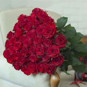 Красивый букет цветов фото в живую 24