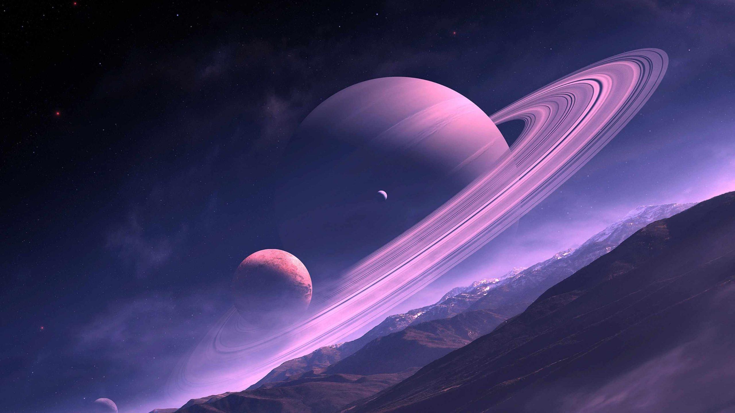 Скачать картинки космоса красивые для срисовки 16
