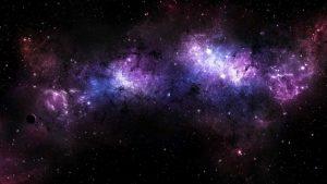 Скачать картинки космоса красивые для срисовки 19