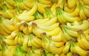 Фотографии банана, красивые фото 17