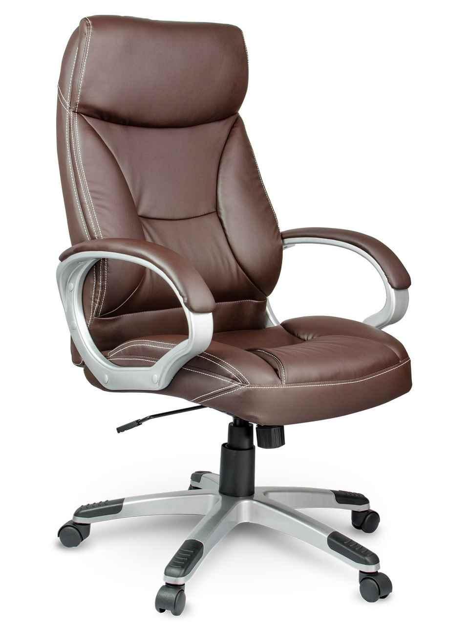 Красивое компьютерное кресло фото, картинки 01