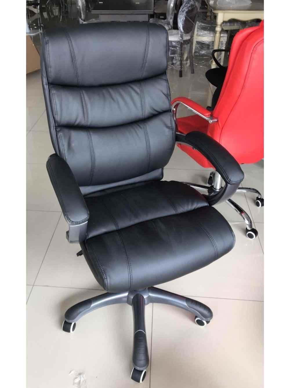 Красивое компьютерное кресло фото, картинки 03