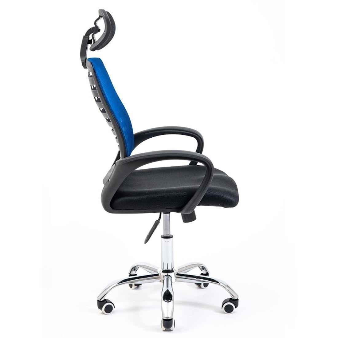 Красивое компьютерное кресло фото, картинки 08