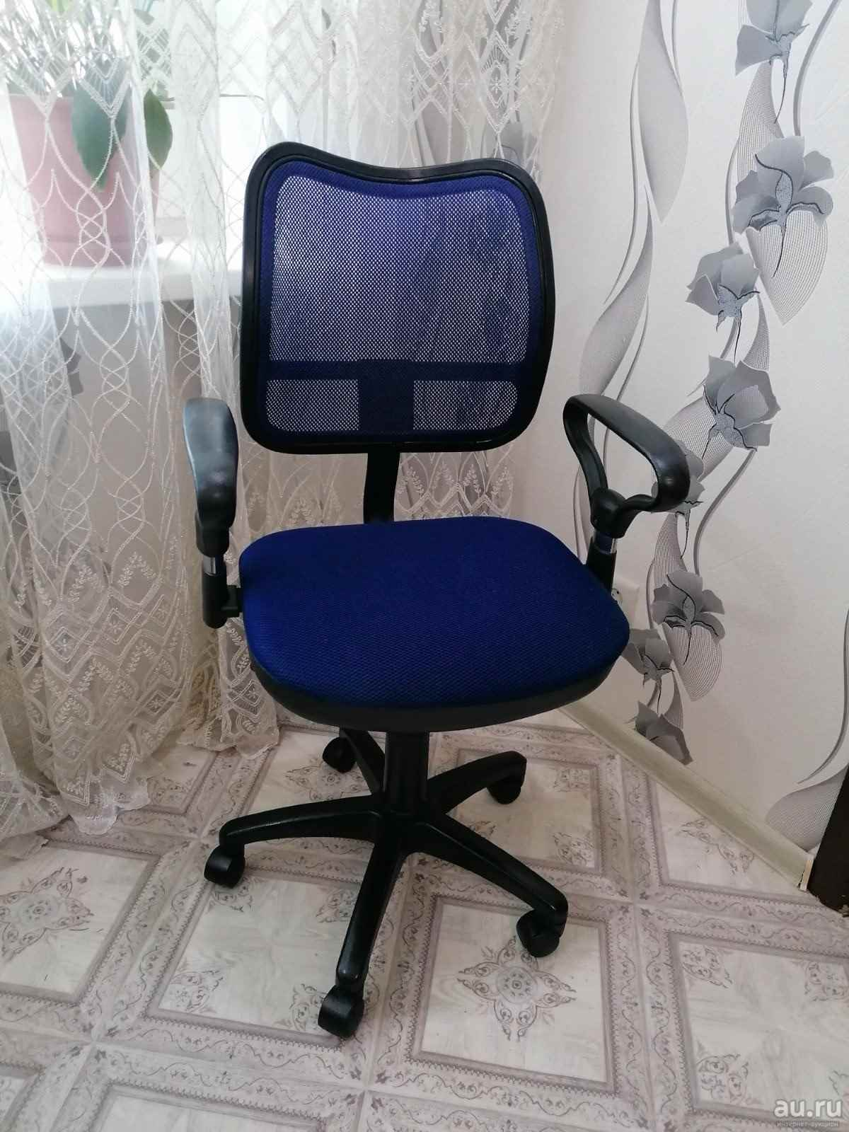 Красивое компьютерное кресло фото, картинки 11