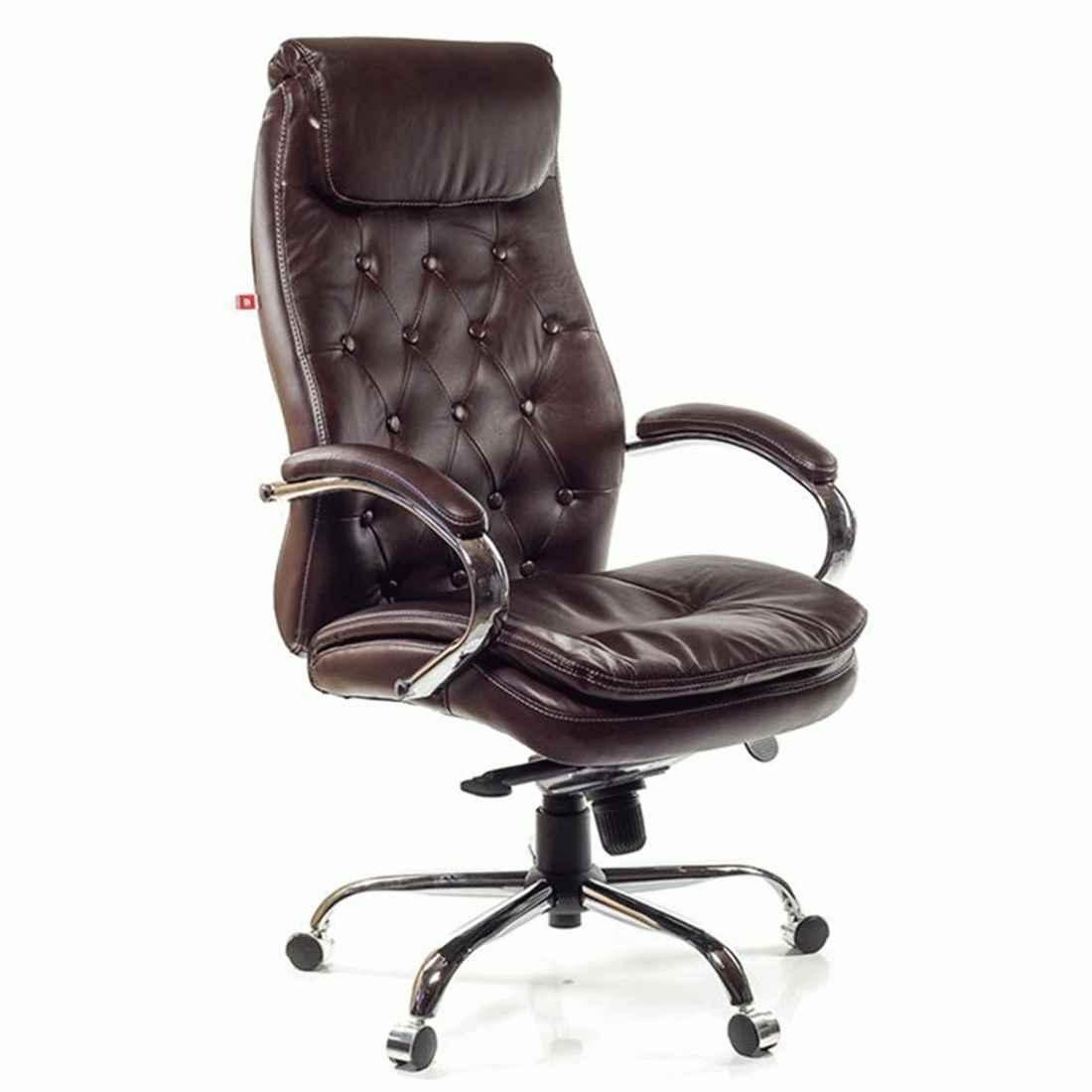 Красивое компьютерное кресло фото, картинки 12