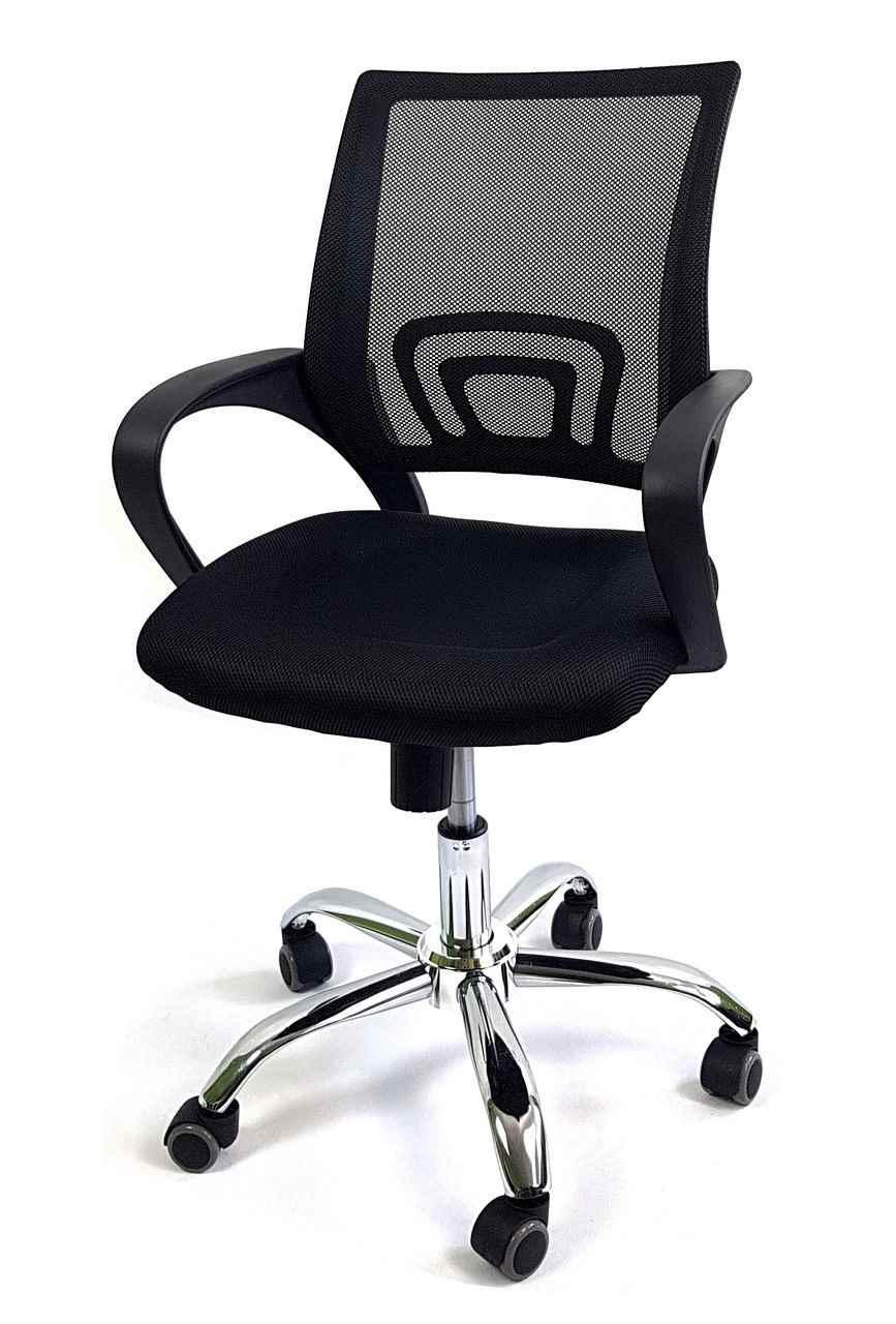 Красивое компьютерное кресло фото, картинки 13