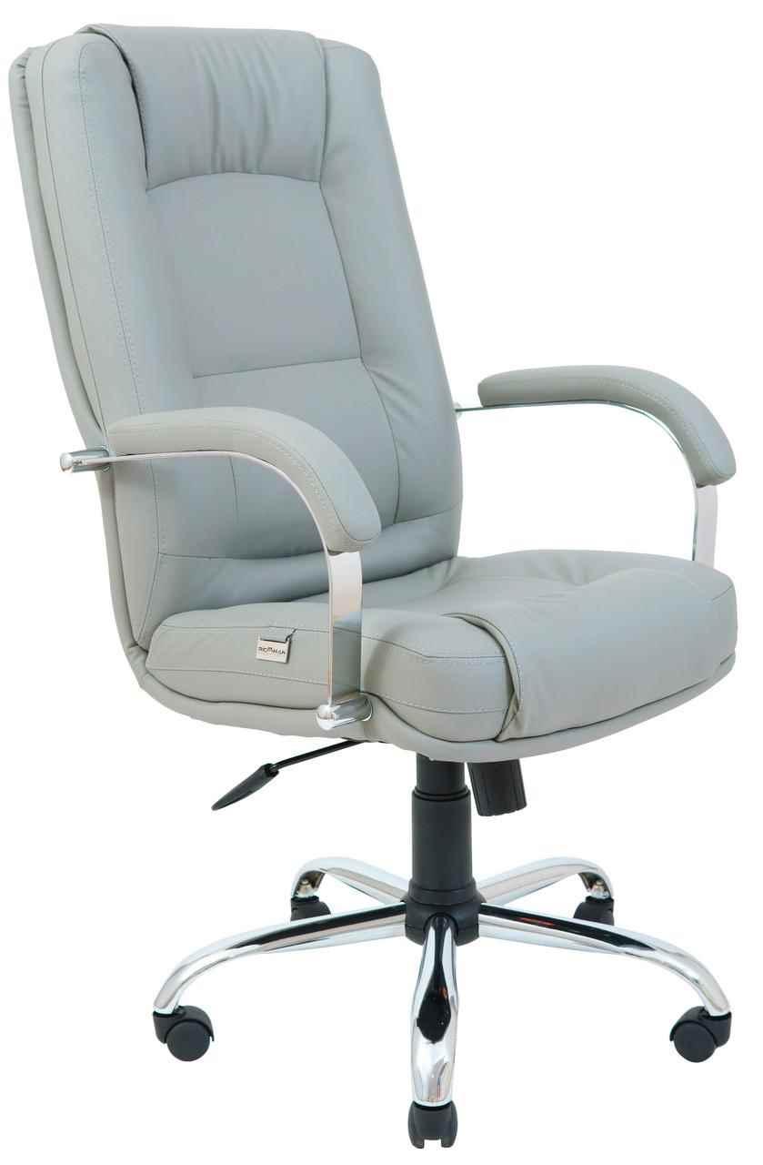 Красивое компьютерное кресло фото, картинки 14