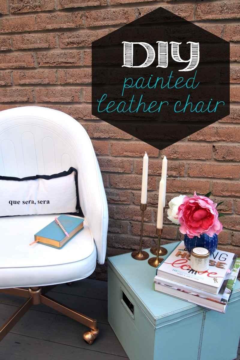 Красивое компьютерное кресло фото, картинки 15