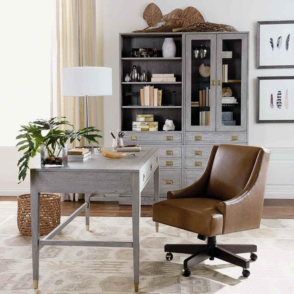 Красивое компьютерное кресло фото, картинки 18