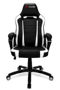 Красивое компьютерное кресло фото, картинки 19